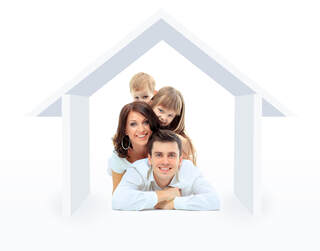 Title Insurance Protection